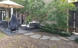 Backyard Transformation: From Bare Soil to Perfect Entertaining Space!
