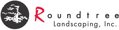 Roundtree Landscaping, Inc.
